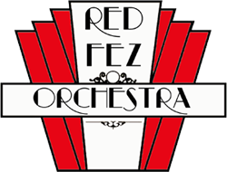 Red Fez Orchestra
